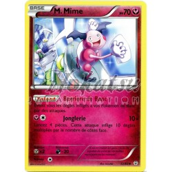 PKM 052/83 Mr. Mime