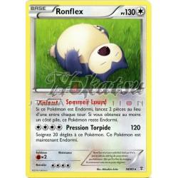 PKM 058/83 Ronflex