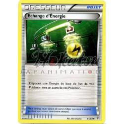 PKM 061/83 Energy Switch