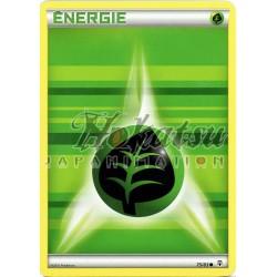PKM 075/83 Énergie Plante