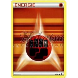 PKM 080/83 Fighting Energy