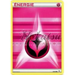 PKM 083/83 Énergie Fée