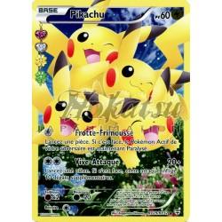PKM RC29/RC32 Pikachu