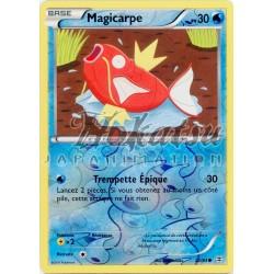 Reverse PKM 022/83 Magicarpe