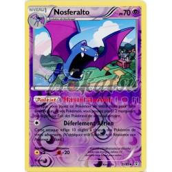Reverse PKM 031/83 Nosferalto