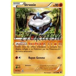 PKM 50/124 Strassie