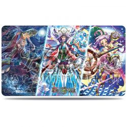 UP - Play Mat - Force of Will - A3: V3