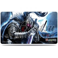 UP - Play Mat - Force of Will - A3: V1