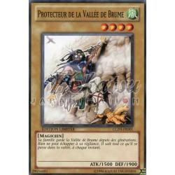 GLD3-FR001 Protecteur de la Vallée de Brume