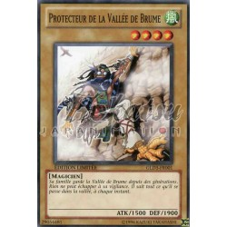 GLD3-FR001 Mist Valley Watcher