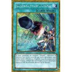 Carte Fire Emblem TCG Tsukuyomi !!!
