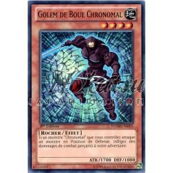 NUMH-FR003 Golem de Boue Chronomal