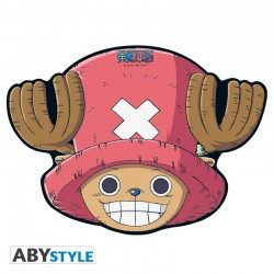ONE PIECE - Mouse Pad Chopper