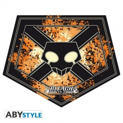 BLEACH - Mouse Pad Symbole Shinigami