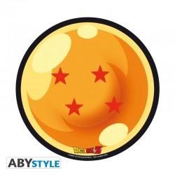 DRAGON BALL - Tapis de souris Boule de cristal