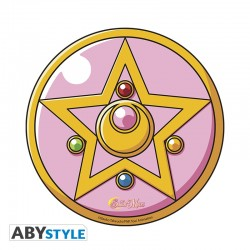 SAILOR MOON - Mouse Pad Broche