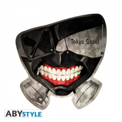 TOKYO GHOUL - Mouse Pad Masque