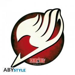 FAIRY TAIL - Mouse Pad Emblème