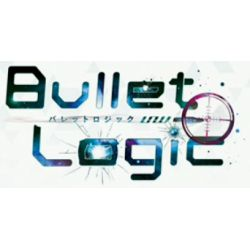 Luck & Logic Trial Deck TD03 Bullet Logic