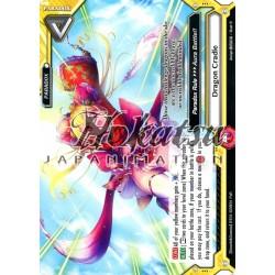 L&L BT01/028EN PxR Dragon...
