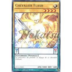 DUEA-FR001 Flash Knight