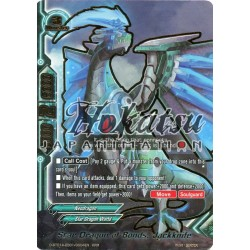 BFE D-BT01A-EB01/0004EN RRR Star Dragon of Bonds, Jackknife