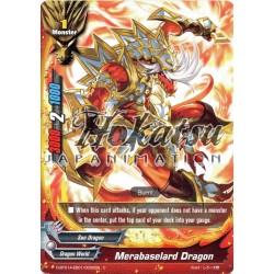 BFE D-BT01A-EB01/0032EN C Merabaselard Dragon