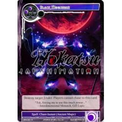 EN BFA-061 R Black Moonbeam