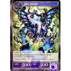 EN BFA-067 U Fairy Shadow