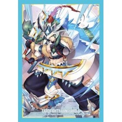 Bushiroad - 60 protèges cartes Mini Vol. 197 Transcending the Heavens, Altmile