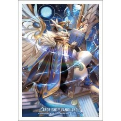 Bushiroad - 70 protèges cartes Mini Vol. 218 Omniscience Dragon, Afanc