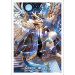 Bushiroad - 70 Sleeves Mini Vol. 218 Omniscience Dragon, Afanc