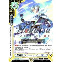 L&L BT02/025EN C Desire to...