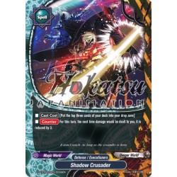 BFE D-BT02A-EB03/0058EN C Shadow Crusader