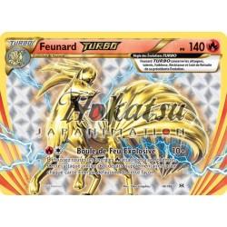 pokemon energie break