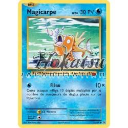 PKM 33/108 Magicarpe