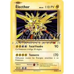 PKM Reverse 42/108 Electhor