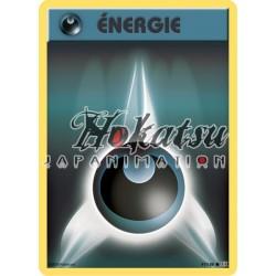 PKM Reverse 97/108 Énergie Obscurité