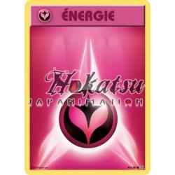 PKM Reverse 99/108 Fairy Energy