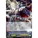 CFV G-RC01/016EN RR  Salvation Lion, Grand Ezel Scissors