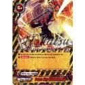 BFE F-D-CBT/0079EN Foil/C Demon Slay Bloodwind Wall