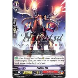 CFV G-BT10/066EN C  Fullfire Elk