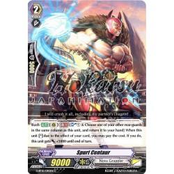 CFV G-BT10/090EN C  Spart Centaur