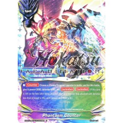 BFE X-BT01A-CP02/0059EN C Phantasm Counter