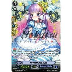 CFV G-CB05/S53EN-W SP  PR♥ISM-Duo, Aria