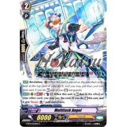 CFV G-BT11/053EN C  Multitask Angel
