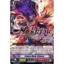 CFV G-BT11/069EN C  Dragon Monk, Shinsen