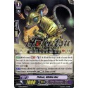 CFV G-BT11/097EN C  Pulsar, Nibble Rat
