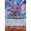 CFV G-BT11/Re:01EN RRR  Witch Queen of Holy Water, Clove