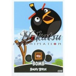 039/180  Commune Bomb